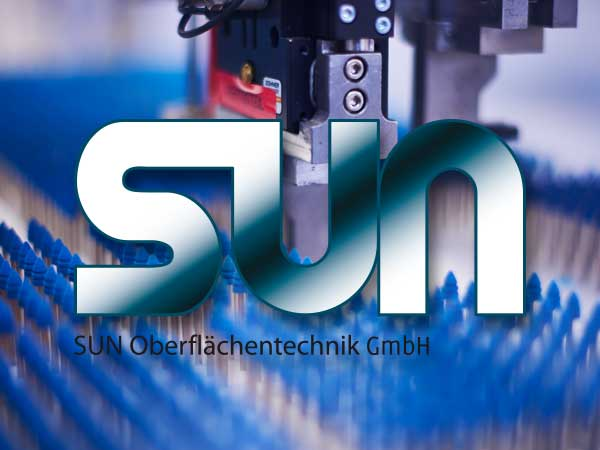 SUN Oberflächentechnik