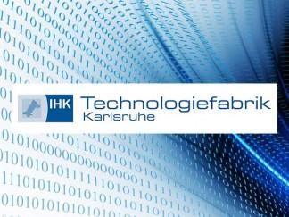 Technologiefabrik Karlsruhe