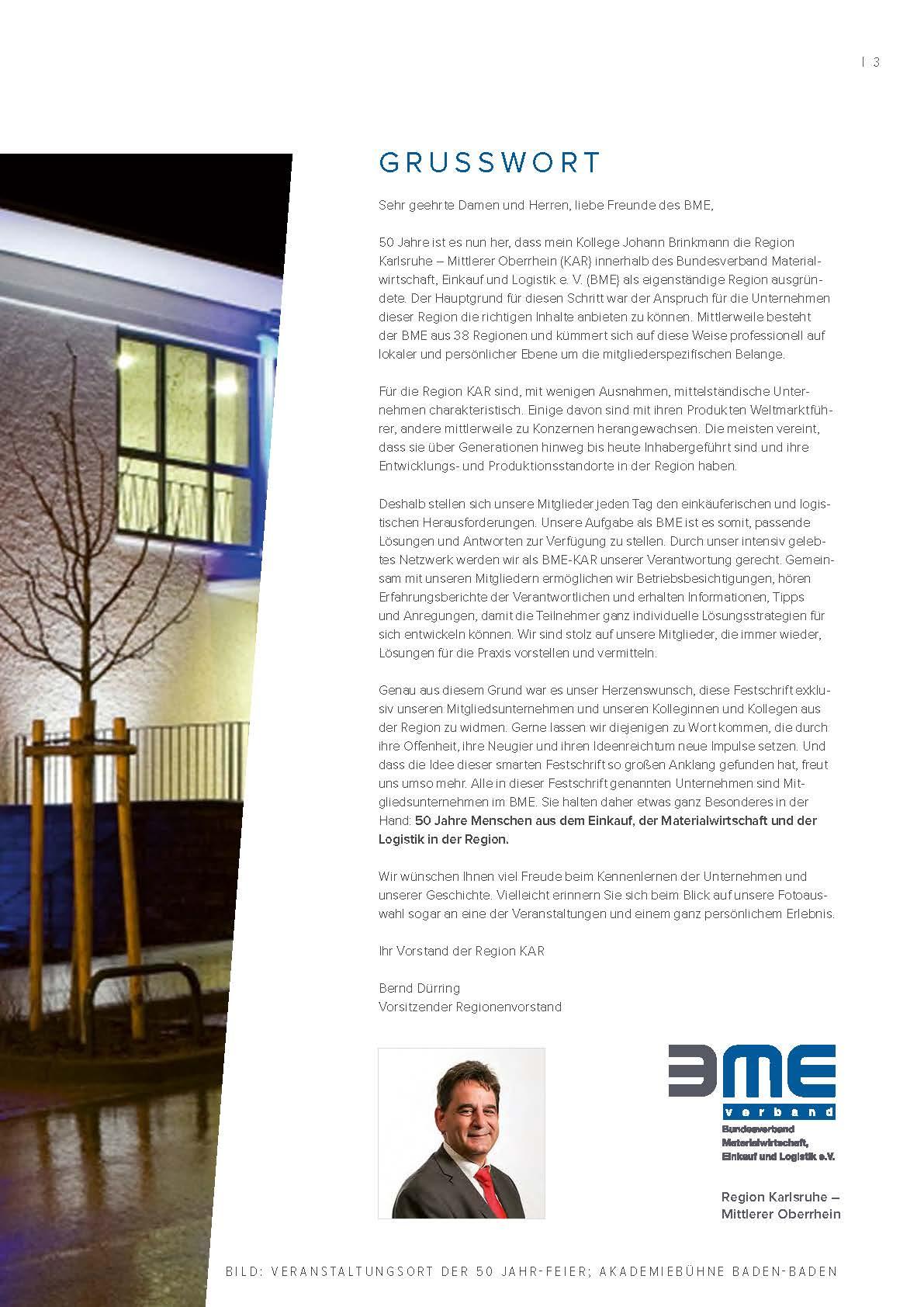 aw180913_145049sl_BME_Festschrift_WEB_Seite_07
