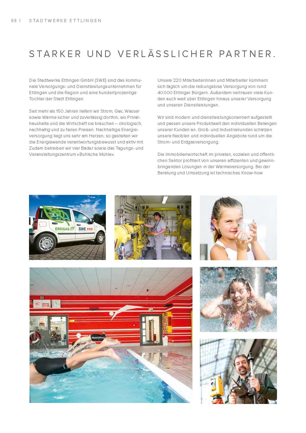aw180913_145049sl_BME_Festschrift_WEB_Seite_72