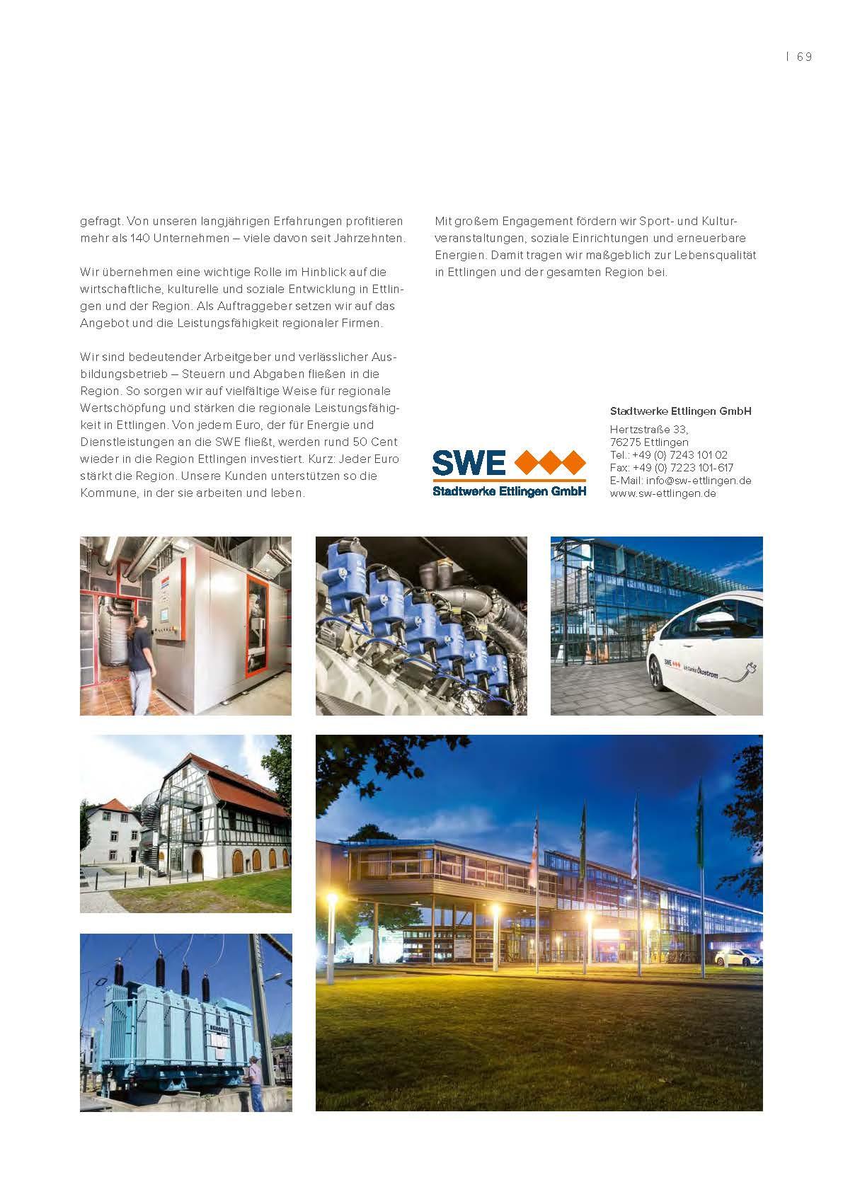 aw180913_145049sl_BME_Festschrift_WEB_Seite_73