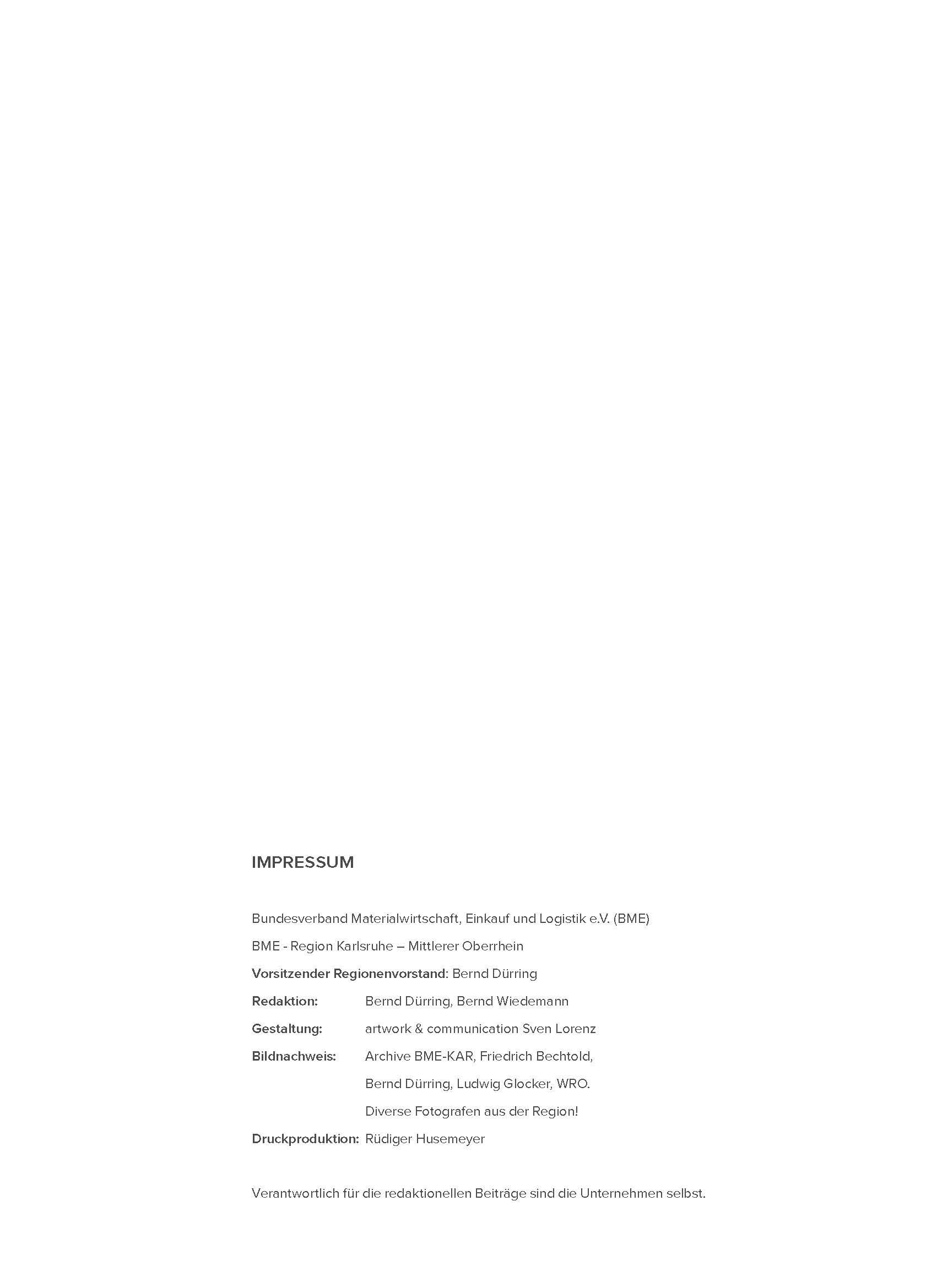 aw180913_145049sl_BME_Festschrift_WEB_Seite_85