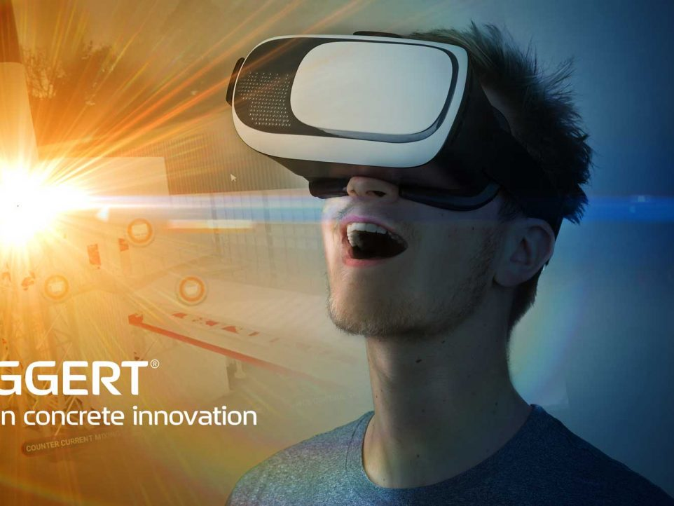 VirtualRealityGlasses-wiggert