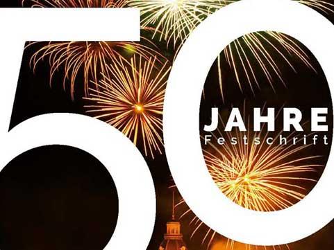 header-case-50-jahre-bme